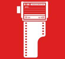 Film White by panaromic