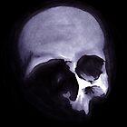 Bones VI by Zombie Rust