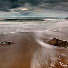 Irish Seascapes by Pascal Lee (LIPF)