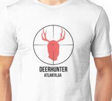 Deerhunter Atlanta  Unisex T-Shirt