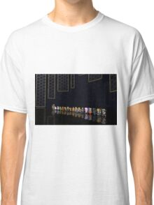 Final Fantasy 6 Classic T-Shirt