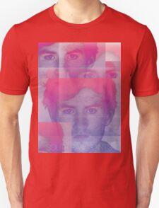 ROH Tee T-Shirt