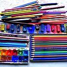 Colourific by Glicious