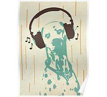 Dogmusic Poster