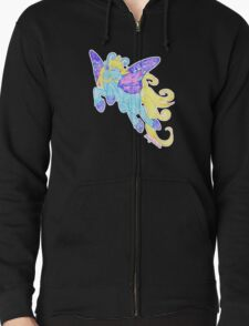 Pretty Pixie Pony T-Shirt