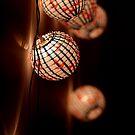 Sailor  Lanterns by randomness