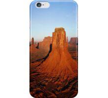 Desert Case iPhone Case/Skin