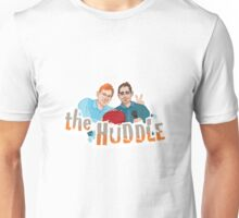 The Huddle Unisex T-Shirt