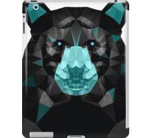GTA V Bear iPad Case/Skin