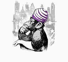 Evil Monkey Mojo T-Shirt