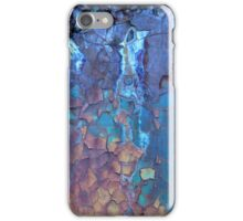 Waterfall iPhone iPhone Case/Skin