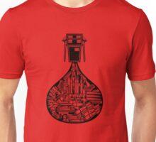 UV-0001 Unisex T-Shirt