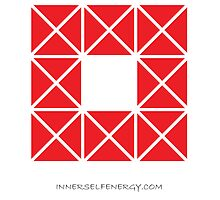 Design 5 by InnerSelfEnergy