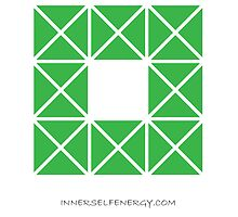 Design 8 by InnerSelfEnergy