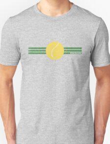 Tennis Classic - grass T-Shirt