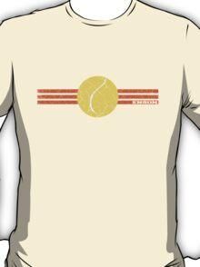 Tennis Classic - clay T-Shirt