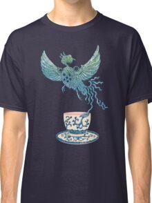 Phoenix Tea Classic T-Shirt