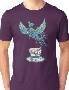 Phoenix Tea T-Shirt
