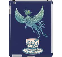 Phoenix Tea iPad Case/Skin