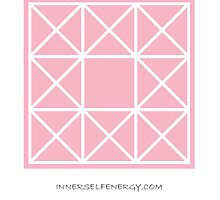 Design 95 by InnerSelfEnergy