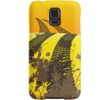 Off Road iPod /  iPhone 5 Case / iPhone 4 Case  / Samsung Galaxy Cases  Samsung Galaxy Case/Skin
