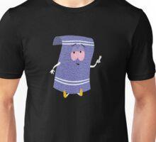 Servietsky Unisex T-Shirt