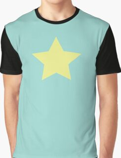 Steven Universe - Pearl Graphic T-Shirt