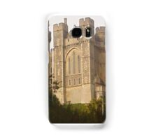Arundel inspired phone case Samsung Galaxy Case/Skin