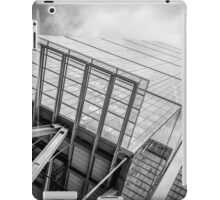 The Skyscraper iPad Case/Skin