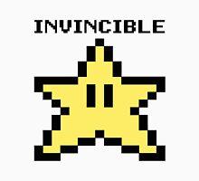 Invincible!! Unisex T-Shirt