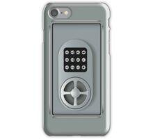 Security Safe  iPhone 5 Case / iPhone 4 Case  iPhone Case/Skin