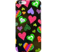 Who Loves You iPod / iPhone 4 Case  / Samsung Galaxy Cases  iPhone Case/Skin