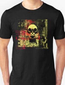 Post apocalyptic dreams T-Shirt