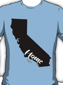 Gotta Luv Cali T-Shirt