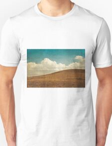 Parallel T-Shirt