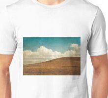 Parallel Unisex T-Shirt