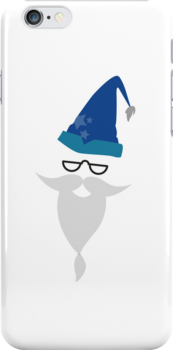 Dumbledore by EF Fandom Design