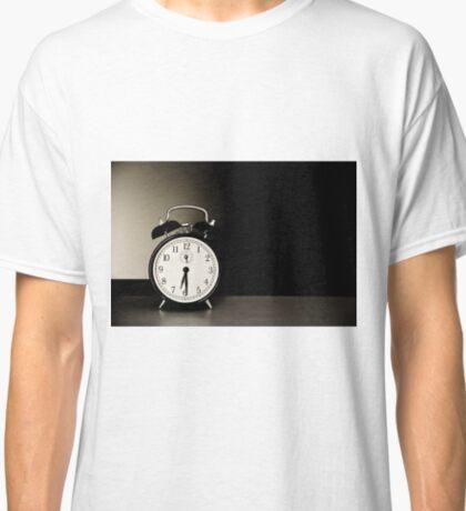 Rise N Shine Classic T-Shirt