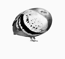 Eggpigeon Unisex T-Shirt