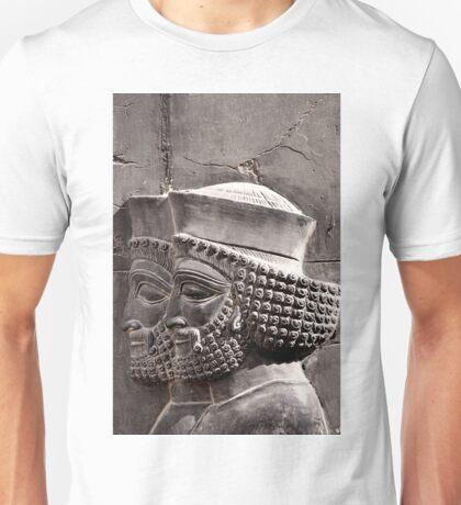 Achaemenian Guards T-Shirt