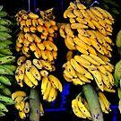 Bananas... by marick
