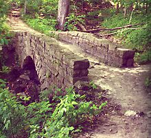 Palisades Kepler State Park by candilove7
