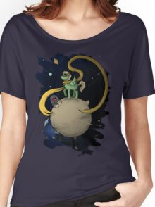 My Little Prince Women's Relaxed Fit T-Shirt