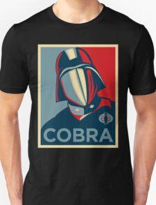 Cobra - Hope T-Shirt