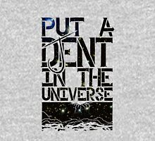Put A DJent In The Universe Unisex T-Shirt