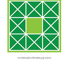 Design 96 by InnerSelfEnergy