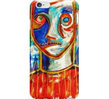 Your Warmest Winter  iPhone Case/Skin