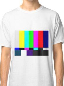 Screen Test Classic T-Shirt