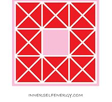 Design 97 by InnerSelfEnergy