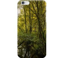 Creeks #5453232 iPhone Case/Skin